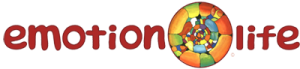 Logo-Claim-300x69